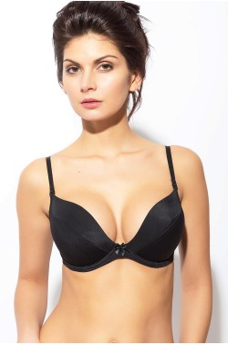 Push-up Bra Rosme 522710-170