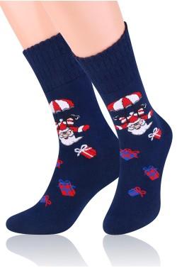 Socks Steven 122-16