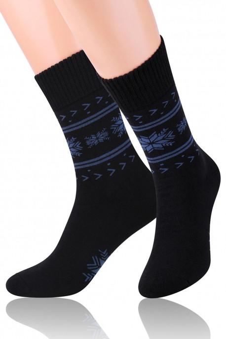 Socks Steven 122-5