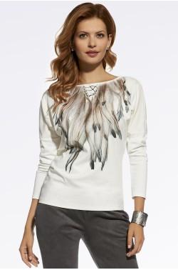 Sweatshirt Ennywear 220050