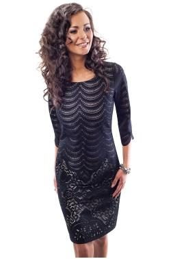 Enny 18028 dress