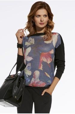 Sweater Ennywear 220023