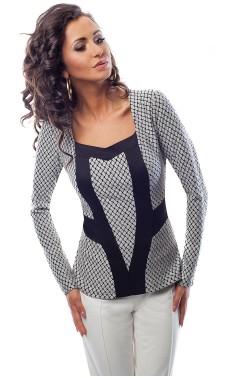 Enny 18047 blouse