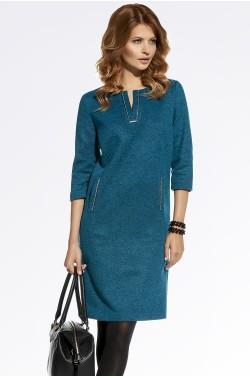 Dress Ennywear 220011