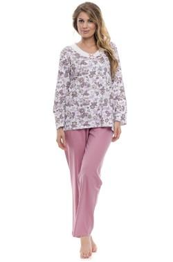 Pyjama Dn-nightwear PB.9133