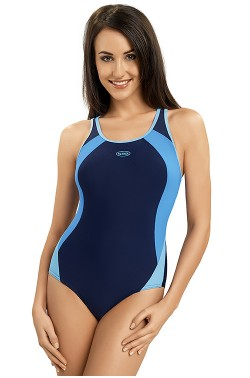 gWINNER Alinka beachwear one-piece