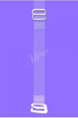 Julimex RT 04 straps