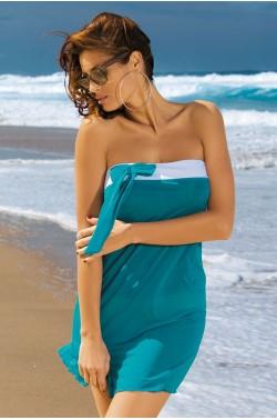 Marko Mia M-241 pareo beachwear