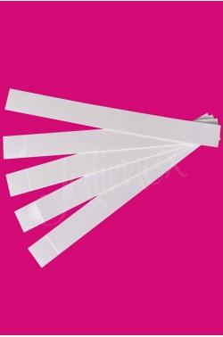 Julimex BA 09 width 20 mm adhesive tape