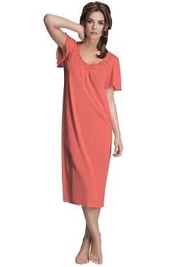 Mewa 4112 nightdress