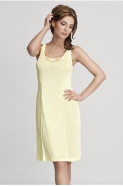Mewa 4127 petticoat