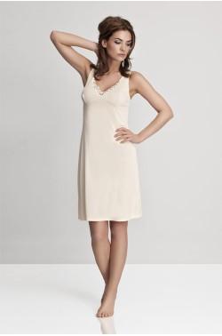 Mewa 1094 petticoat