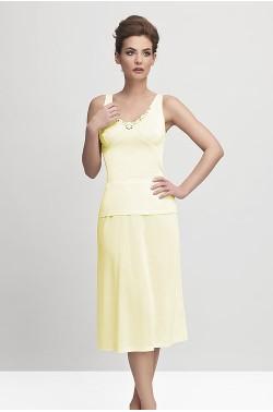 Mewa 4141 petticoat