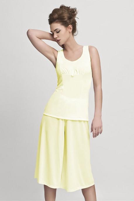 Mewa 4143 petticoat