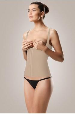 Plie 50322 corset
