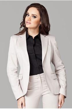 Figl 108 jacket