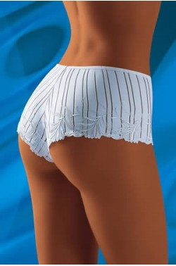 Wol-Bar Gama boyshorts