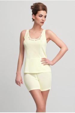 Mewa 4140 shorts
