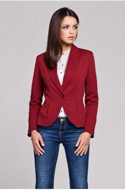 Figl 158 jacket