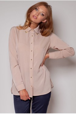 Figl 212 shirt long sleeve