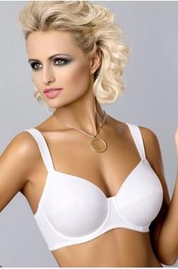 Gaia 075 Maddalena soft bra