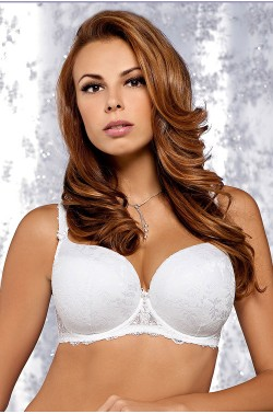 Ava 924 padded bra