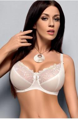 Gorsenia K069 Chantill soft bra