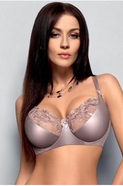 Gorsenia K078 Dolce Vita soft bra